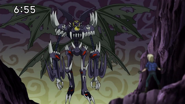 File:6-33 NeoMyotismon Darkness Mode One.png