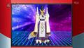 Thumbnail for version as of 21:53, May 29, 2015