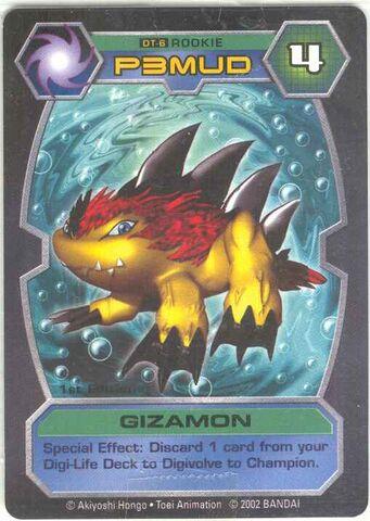 File:Gizamon DT-6 (DT).jpg