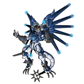 File:DarkShineGreymon.png
