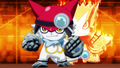8-05 Gatchmon plus Dokamon.png