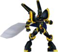Alphamon dm.png