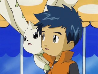 File:Henry and Terriermon.jpg