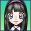 File:Protagonist (Female - Elementary school student, upper grades) dfo.png