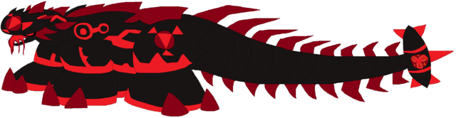 File:FalloutEuoplodramon.png