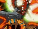 List of Digimon Data Squad episodes 13