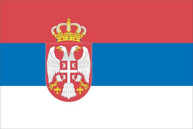 File:Serbia-flag.jpg