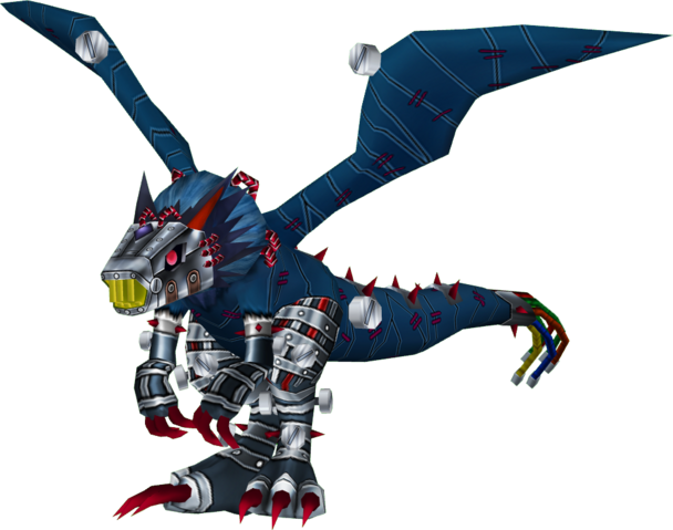 File:DexDorugamon dm.png