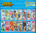 Digimon Adventure Chara-Pos Collection.jpg