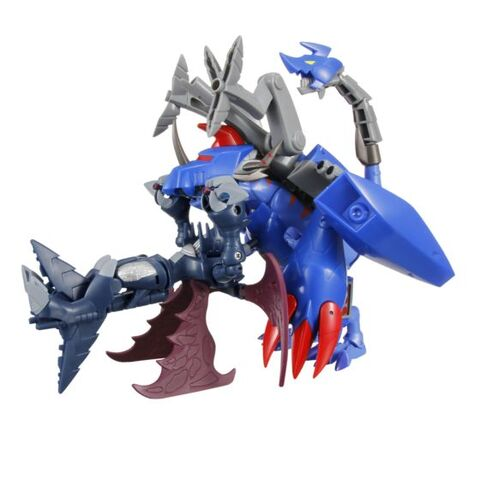 File:MetalGreymon Cyberdramon toy.jpg