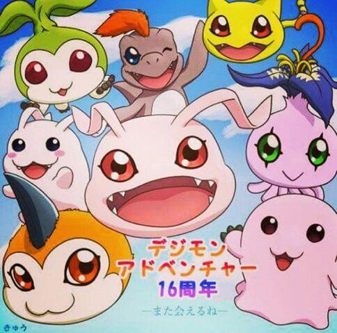 File:.028 Digimons & Zachary 28.jpg