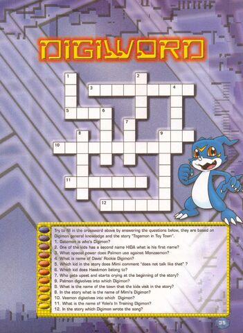 File:Digimon Annual 2002 Digword.jpg