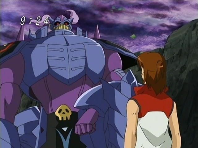 File:List of Digimon Data Squad episodes 44.jpg