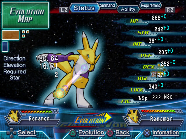 File:Renamon Galaxy.jpg