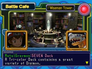 File:MetalGreymon deck.png