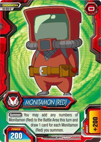 File:Monitamon (Red) B2-022 (DF).jpg