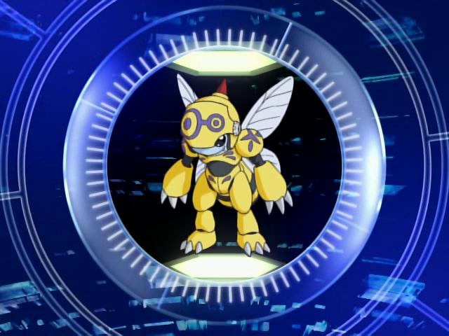 File:DigiAnalyserFrontier-Honeybeemon.png