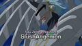 6-15 Analyzer-EN SlushAngemon 2.png