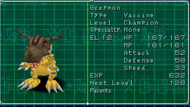 File:Greymon dw2.jpg