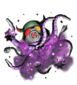 Virusmon b.png