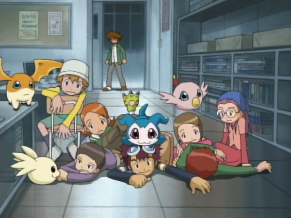 File:Adventure 02 Epi02-6.jpg