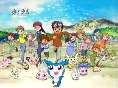 File:Digimon Adventure X.jpg