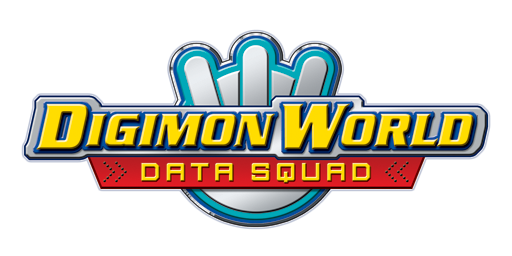 File:Digimon World Data Squad logo.png