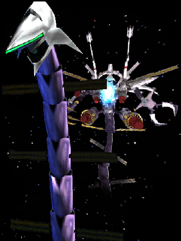 File:Galacticmon (Phase 1) dw3.png