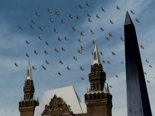 File:List of Digimon Adventure 02 episodes 42.jpg