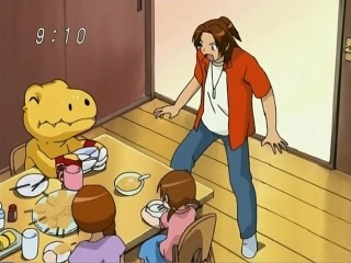 File:List of Digimon Data Squad episodes 02.jpg