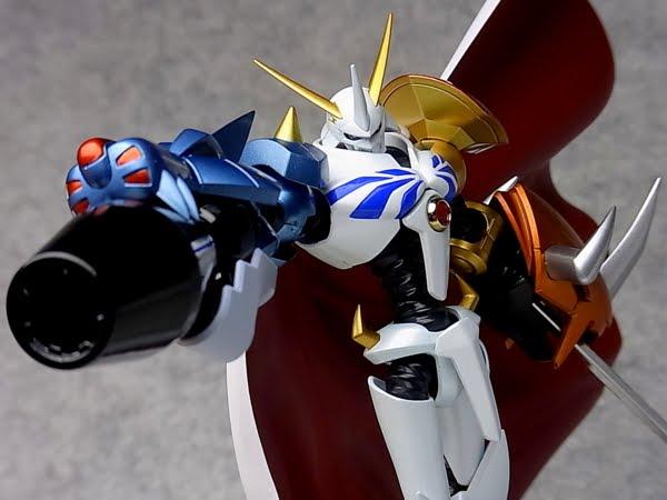 File:Omegamon D-Arts (toy).jpg