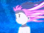 Rika fusion