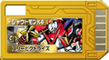 Shoutmon X4 d 2.png