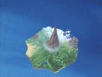 1-08 File Island
