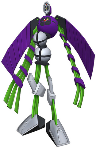 File:Gizumon-XT dm 2.png