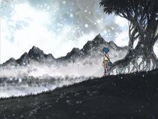 List of Digimon Adventure episodes 50