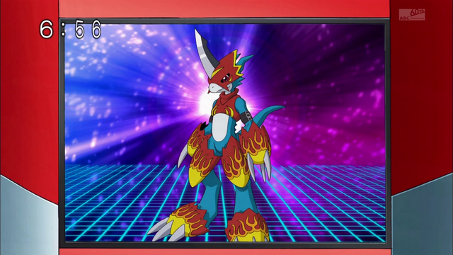 File:DataCollection-Flamedramon.png