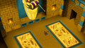 6-12 Pharaohmon's Tomb.png