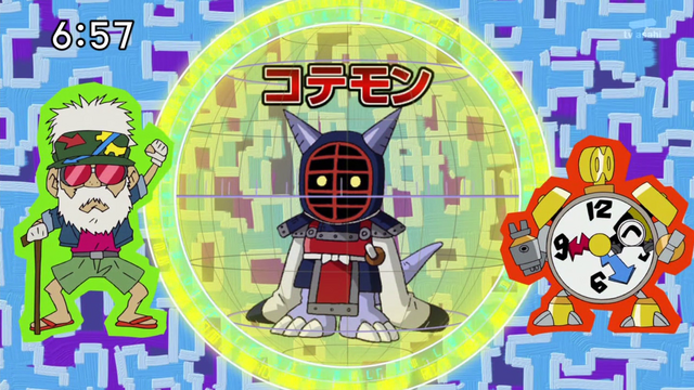 File:DigimonIntroductionCorner-Kotemon 1.png