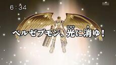 List of Digimon Fusion episodes 48