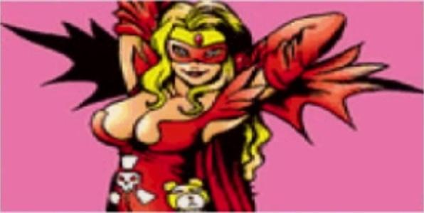 File:Female Boss b.jpg