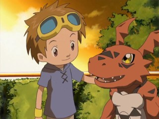 File:Takato and Guilmon.jpg