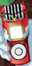 File:Digivice xros.png