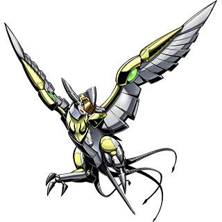 File:RaptorSparrowmon b.jpg