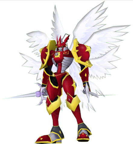 File:Gallantmon Crimson Mode dm.png