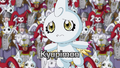6-15 Analyzer-EN Kyupimon.png