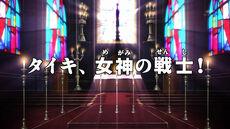 List of Digimon Fusion episodes 13
