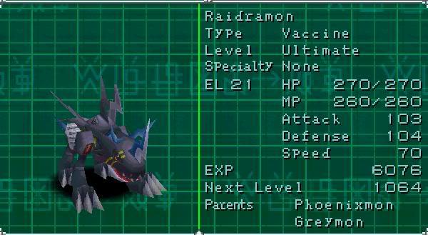 File:Raidramon dw2.jpg