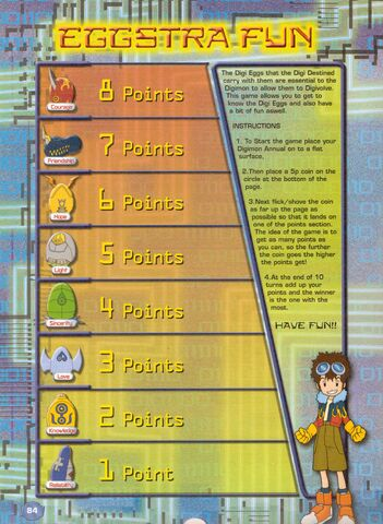 File:Digimon Annual 2002 Eggstra Fun.jpg
