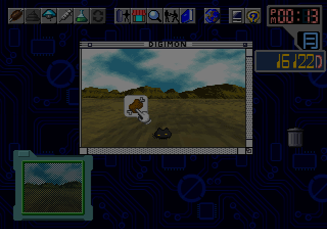File:DMVSDT - Interface.png